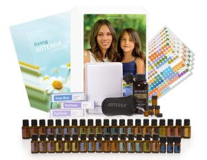 Doterra oils reviews