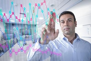 Network marketing ranking